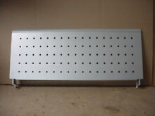 Bosch Freezer Shelf Part   00477946 477946