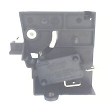 WD13X10031 GE Dishwasher Door Latch   NEW   GENUINE OEM PART