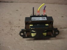 Thermador Range Transformer Part   00489194 489194
