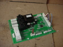 Thermador Range Main Control Board Part   00676192 676192