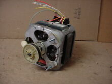 Magic Chef Washer Motor Part   21001750