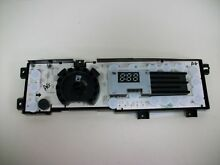 NEW GE Washer PCB Board WH12X23218 WE04X25572  WH12X25778