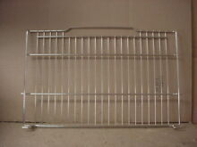 Wolf Range Oven Rack Part   808653