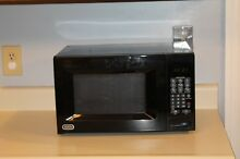 Microwave excellent condition