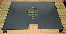 Thermador 27  Oven Convection Baffle 00368282  14 38 637 FREE EXP SHIPPING
