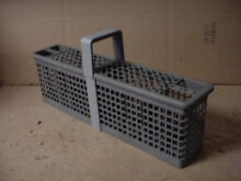 KitchenAid Dishwasher Silverware Basket NEW Part   W10473836