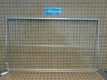 Frigidaire Fridge Freezer Wire Shelf  G177059 01   30 DAY WARRANTY