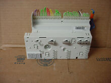 Miele Dishwasher Control Board Part   05642121