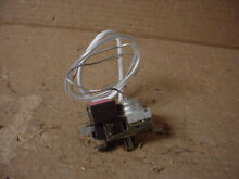 Kenmore Refrigerator Thermostat  Part   240375903