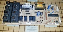Bosch Double Oven Power Board 00489259  1052504  SATSF GUAR FREE EXP SHIPPING