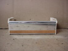 Frigidaire Refrigerator Freezer Section Door Shelf Part   8009723