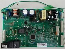 GE Main Control Board FOR GE REFRIGERATOR 225D4204G003 WR55X10968
