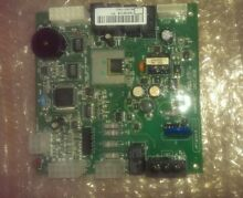 KitchenAid Whirlpool Control Board W10219463 2307028 2303934 Kenmore Thermadore