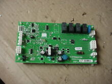Thermador Refrigerator Control Unit Part   00752608 752608