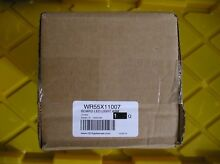 WR55X11007 Genuine GE Replacement Part Refrigerator LED Display Board FREE SHIP
