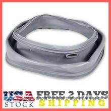 Washer Door Bellow 8181850 For Kenmore Elite He3 He3T 110 42832200 11042922202