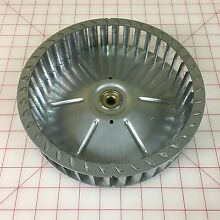 Genuine OEM GE Range Hood BLOWER WHEEL WB2X8335 WB02X8335
