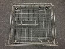Genuine OEM 99002572 Maytag Dishwasher Lower Rack