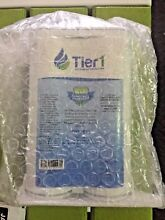 Tier 1   Frigidaire WF2CB PureSource 2 Comparable Refrigerator Water Filter