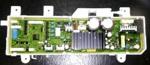 SAMSUNG WASHER CONTROL BOARD DC92 01625A