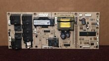 NEW THERMADOR Relay Control Board 00486909 486909 14 38 435 for C302US Double  1