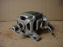 Frigidaire Washer Drive Motor Part   134638900