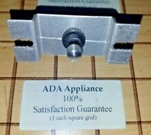 Viking Oven Light Switch and Knob G4008423 SATISFACTION GUARANTEED