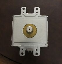 Microwave Magnetron Tube Part   W10245183