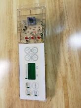 KENMORE FRIGIDAIRE GE STOVE OVEN MAIN CONTROL BOARD   183D7277P002