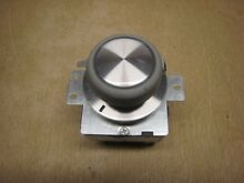 Whirlpool Dryer Timer 8566184B M460 G With Knob Used Free Shipping