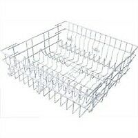 WD28x10011 UPPER RACK FOR GE Dishwasher