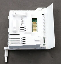 Washer control board part number w10294680 sub wpw10525364 fast ship