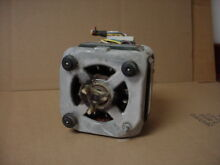 Whirlpool Washer Drive Motor Part   3349644