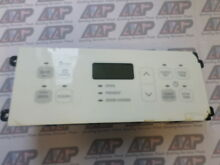 316207500 White Frigidaire Gas Stove Range Control  1 Year Guarantee