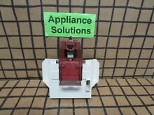Miele Dishwasher Door Lock  2006262PM  4916661  05281810   30 DAY WARRANTY
