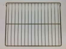 VINTAGE STOVE PARTS GE General Electric Drop In Range WB48x36 Oven Rack WB48x56