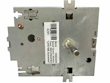 28918 R0604008 AAP REFURBISHED Speed Queen Washer Timer LIFETIME Guarantee