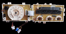 EBR36870731 2667468 LG WASHING MACHINE WASHER PCB ASSEMBLY OEM NEW