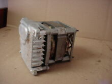 GE Washer Drive Motor Part   WH20X10066