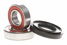 Front Load Washing Machine Bearing   Seal Kit for LG   Kenmore