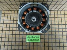 Frigidaire Washer Motor  150 180V  54 2 83 3Hz   5304492251   30 DAY WARRANTY