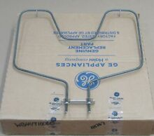 GE WB44T10060 Range Oven Bake Element Unit AP5331181 PS3506764