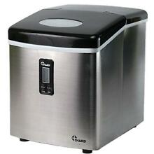 The Metal Ware Corp   IM12SS   Small Ice Maker