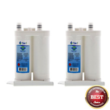 2 Pack Tier1 WF2CB Frigidaire PureSource2  Electrolux NGFC 2000  1004 42 FA  46