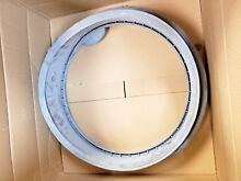 6261943 Miele Sealing Ring