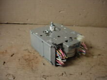 Kenmore Washer Timer Part   134112000