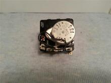 NEW KENMORE DRYER TIMER  687929   XX092A