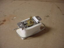 GE Refrigerator Thermostat Part   WR09X10097