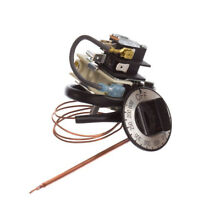 5304457303 Thermostat for Frigidaire oven