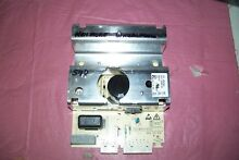 OEM KENMORE WHIRLPOOL WASHER MCU   8540540 SEE PICTURES